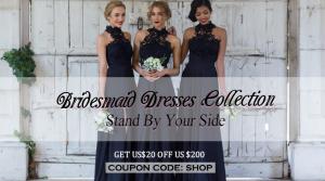 https://www.27dress.com/c/bridesmaid-dresses-24.html?utm_source=blog&utm_medium=AnamariaZanfir&utm_campaign=post&source=AnamariaZanfir